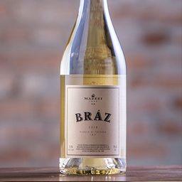 Vinho Branco Mazzei Bianco - Bráz