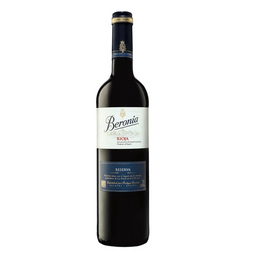 Beronia Reserva 750ml