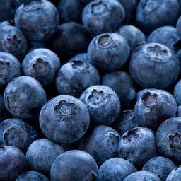Suco de Mirtilo (blueberry) - Garrafa 300 ml