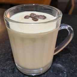 Frapê café