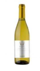 Vinho Branco W Of Paine WCole Chardonnay