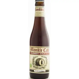 Monk's Cafe  330ml
