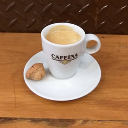 Espresso duplo 150ml
