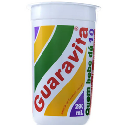 Guaravita 290 ml
