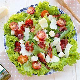 Salada Completa com Palmito Cod 263