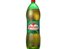Guarana antárctica 2 litros