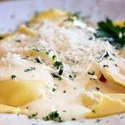 Raviolli 04 queijos