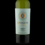Vinho origem chardonnay 750ml