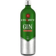 Gin Eternety 950ml