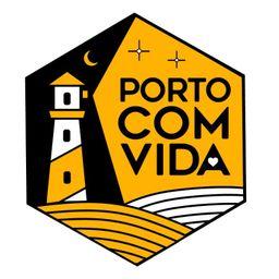 Quentinha #comvida