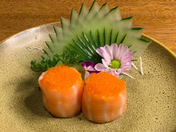 Dupla Sushi Massago