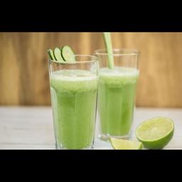 Suco verde 500 ml