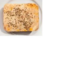 Torta de Frango LowCarb