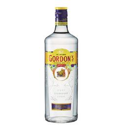 Gordons 750ml