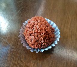 Brigadeiro Gourmet - Unidade