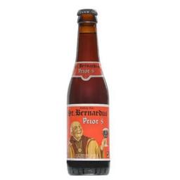 St. Bernardus Prior 8 - 330ml