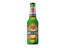 Becks 330ml