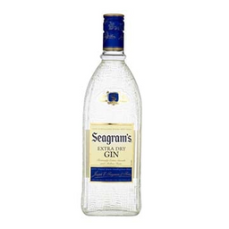 Seagrans 750ml
