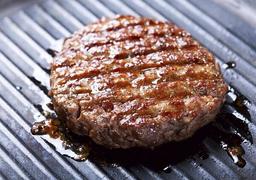 Carne Extra Mista