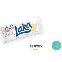 Chocolate Laka 20g