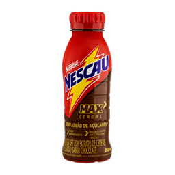 Nescau 200ml
