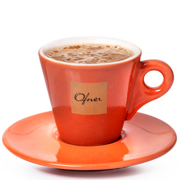 Cappuccino Ofner.