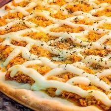 Pizza Génova