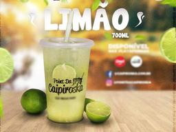 Limão 700ml