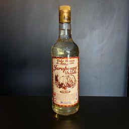 Vinho Branco Jurupinga 975ml