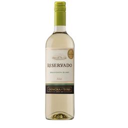 Vinho Concha y Toro Sauvignon Blanc Reservado 750ml
