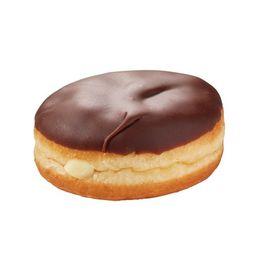 Donuts Boston Cream