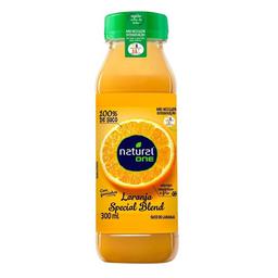 Suco Natural One Laranja