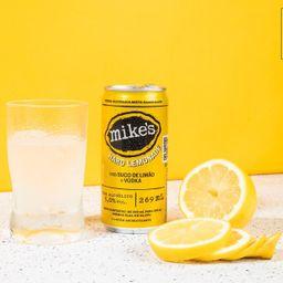 New Mike's Hard Lemonade 269ml