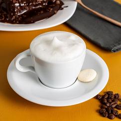 Café com Leite M