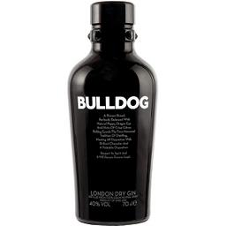 Gin Bulldocg 750ml