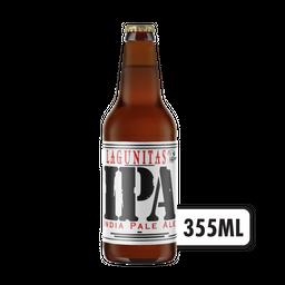 Cerveja Lagunitas IPA 355ml