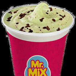 Milk Shake Premium 400ml