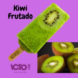 Kiwi frutado