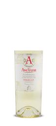 Avelium (Branco) - Puglia