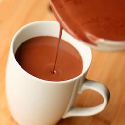Chocolate Quente Artesanal - 250ml