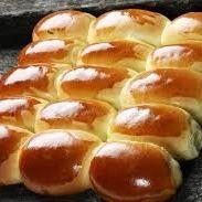 Pão Bisnaga
