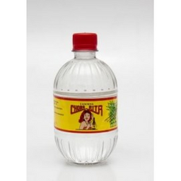 AGUARDENTE CHORA RITA 500ML