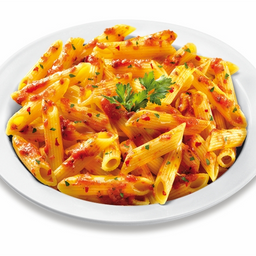 Penne - 800g