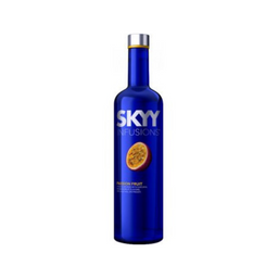 Skyy Passion Fruit 750ml