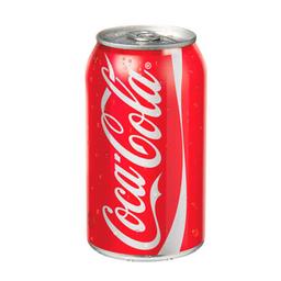 Coca-Cola Original - 350 ml