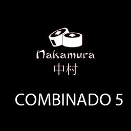 Combinado 5