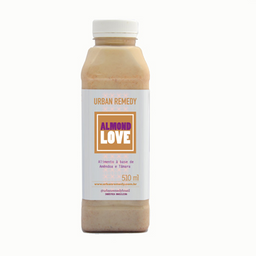 Almond Love - 500ml