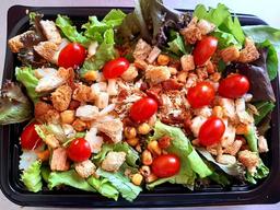 Salada Gui