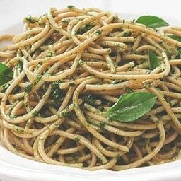 Spaghetti  Integral - 800g