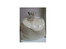 Farinha de Mandioca Quebradinha - 500g